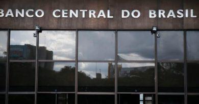 'O sistema financeiro vai ser muito diferente do que é hoje', diz diretor do Banco Central