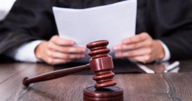 TJ promete bônus de R$ 100 mil a desembargadores por julgamentos durante a crise