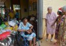 Covid-19: mais de 330 abrigos de idosos já receberam doações