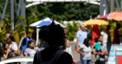 Especialistas destacam a importância do aumento da participação feminina na política