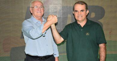 Vice de Ademar Simões afirma que atual administração não planejou o futuro de Inhambupe