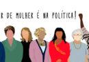 Brasil é o terceiro pior país da América Latina em direitos políticos para as mulheres