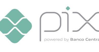 Pix deve afetar receitas do banco, diz presidente do Itaú