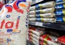 'Inflação da Covid': Brasil é o país com maior aumento do custo de vida durante pandemia