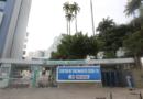 MP-BA e MPF vão à Justiça para impedir que governo prorrogue gestão do Hospital Espanhol