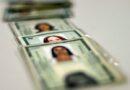 RG Expresso chega à RMS e carteira de identidade pode ser solicitada via internet