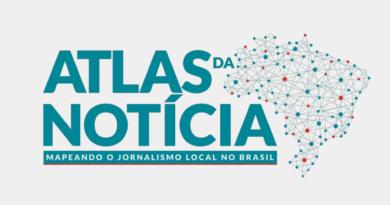 Pesquisa do Projor e Volt Data Lab faz mapeamento de jornalismo local no Brasil