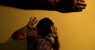 Fux abre fórum de combate à violência contra a mulher