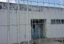 Justiça Eleitoral nega pedido de Paulo Cezar para retirar do site Alagoinhas Hoje vídeo de interrogatório no Ministério Público Federal