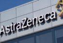 AstraZeneca nega vender vacinas ao setor privado