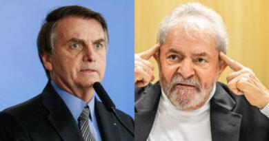 Empresários querem terceira via para vencer Bolsonaro ou Lula em 2022