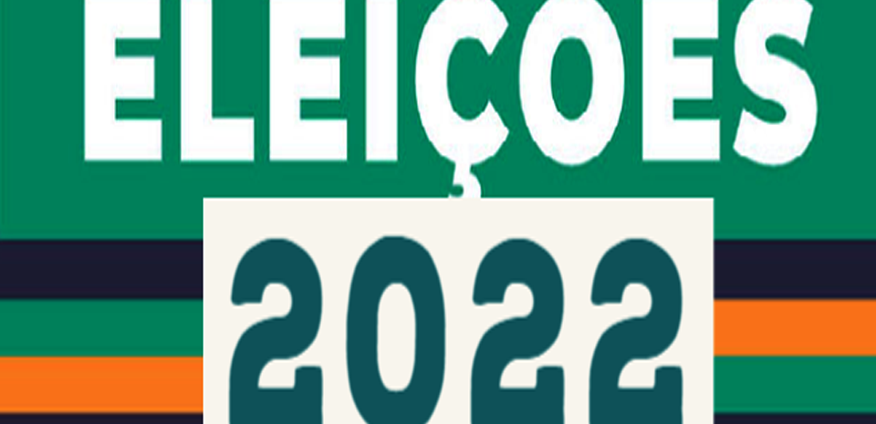 Em vez de 'frentes amplas', alianças locais moldam articulações para eleições de 2022