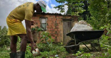 Moradores da zona rural de Alagoinhas não pagarão IPTU